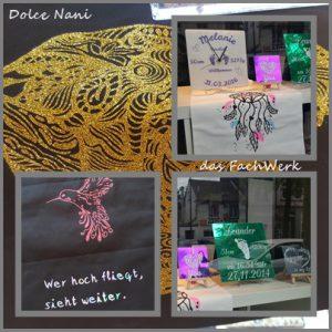 2016-05-14-Dolce Nani